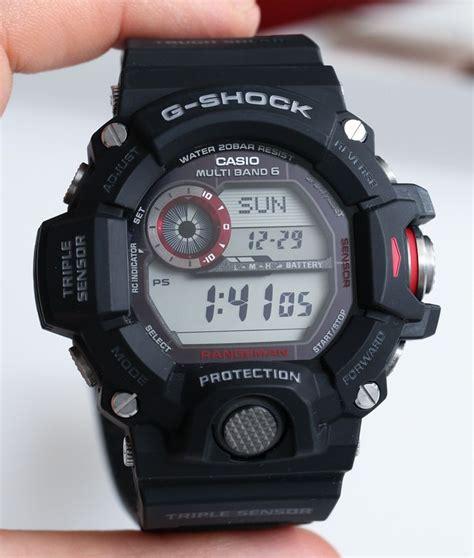best g shock military watch 69 best g shock images on pinterest digital watch g
