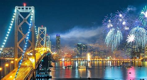new year 2017 san francisco celebrate new years 2017 in san francisco