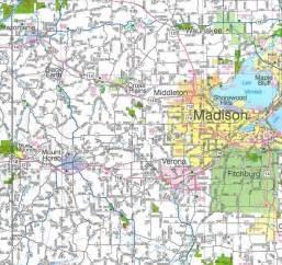 driving map of southwestern us us road atlas highway map memes