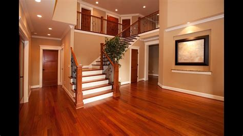 living room stairs home design ideas  staircase design part  youtube