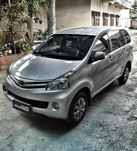 Penutup Lu Belakang Mobil Avanza go panca vs mobilio vs avanza andra febrian auto