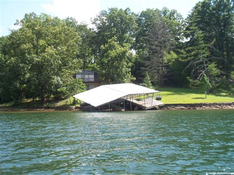 boat lifts for sale in alabama boat docks for sale on smith lake