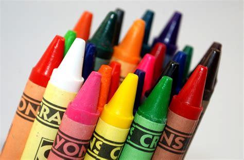 color crayon edupic images of colors