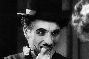 charlie chaplin biography history channel charlie chaplin being animated for tv indian express