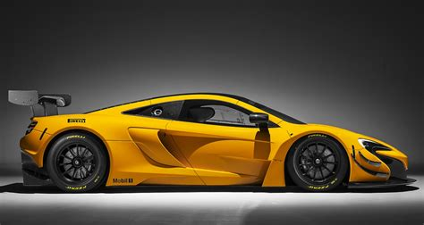 where is mclaren made is this the sickest looking mclaren made