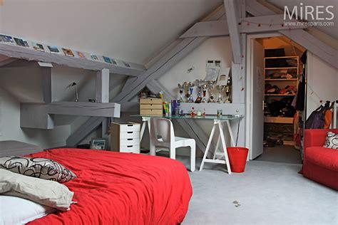 exemple chambre ado ordinary exemple de chambre ado 4 d233co chambre ado