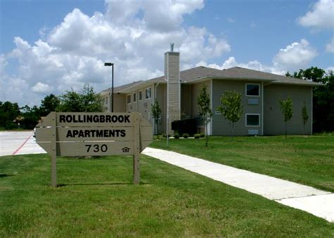 Accessible Housing in Texas provided by Accessible Space Austin Texas 78729