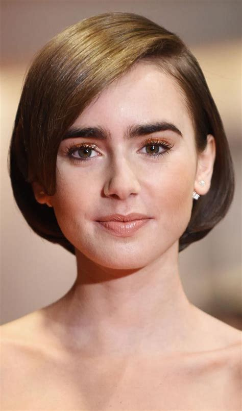Wedding Hairstyles For Bob Cuts by 113 Best Vlasy Images On