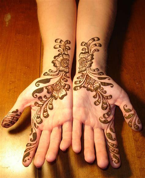Henna marriage tetouan 2007 microsoft