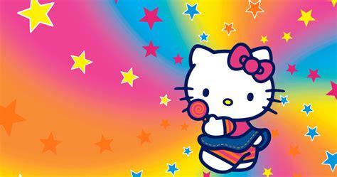 download themes hello kitty untuk laptop update gambar wallpaper hello kitty hd