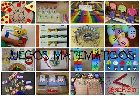 imagenes juegos matematicos secundaria juegos matematicos 2 collage imagenes educativas