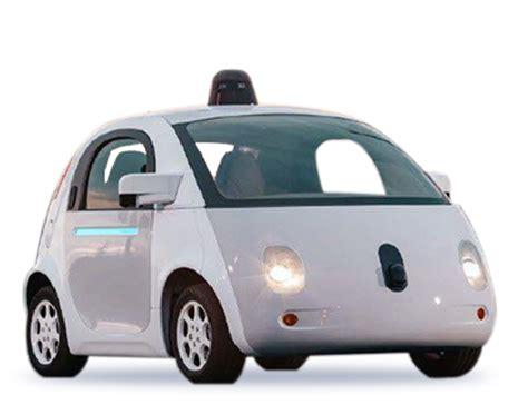 smart car change cost disruption