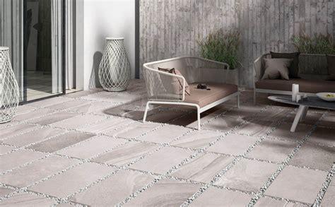 listino prezzi divani roche bobois 100 rustici trusco pietre per pavimenti