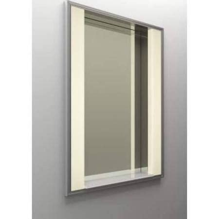 30 x 40 bathroom mirror 22 best images about b master bath on pinterest cabinets