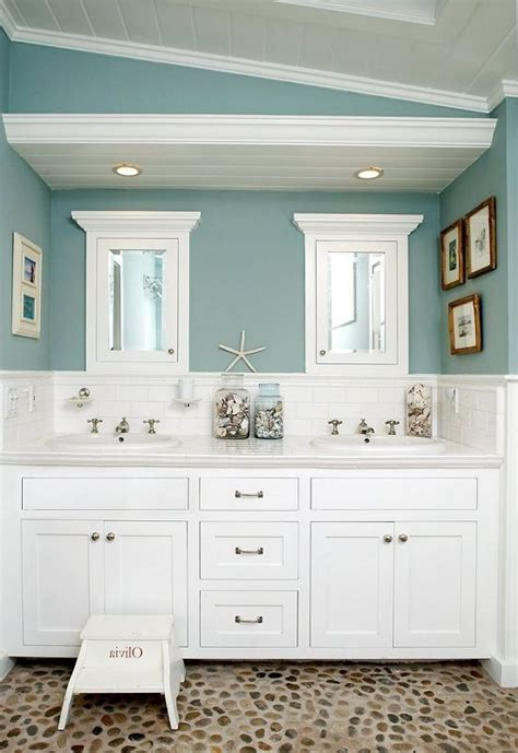 color schemes for home interior 17 best ideas about beach paint colors on pinterest