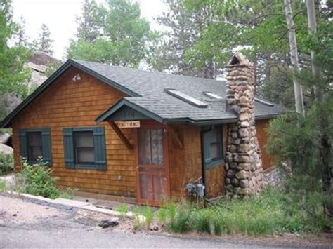 Estes Park Cabin Rentals With Tub by Getaway Tub Wi Fi To Vrbo