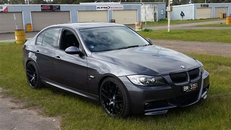 bmw 335i turbo specs 335i turbo specs 2017 2018 cars reviews