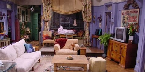 Decorating Shows by The Baker S Dozen 13 Of The Best 90s Sitcom Clich 233 S
