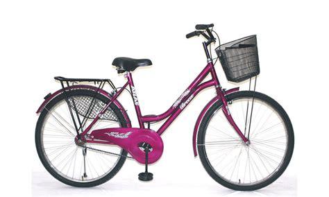 Sepeda Yang Ada Keranjang Nya rekomendasi 8 sepeda keranjang dan jenisnya untuk anda ketahui