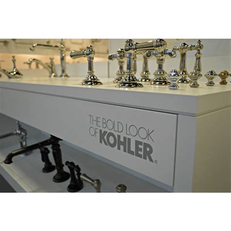 langley bathroom showrooms langley bathroom showrooms langley bathroom showrooms kohler bathroom kitchen