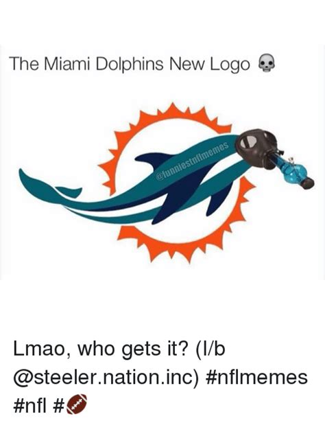 Funny Miami Dolphins Memes - funny miami dolphins memes of 2016 on sizzle san