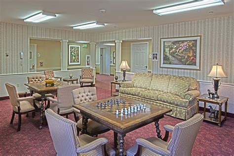 nursing homes in bucks county pa home review