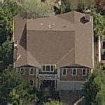 Kendra Wilkinson House by Kendra Wilkinson S House Former In Nuys Ca Globetrotting
