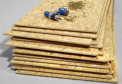 holzplatten bänke informationen rund um baustoffplatten bei obi