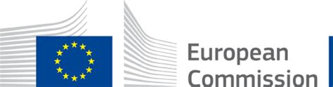public health europe european european commission maritime sources org your guide to maritime law in europe