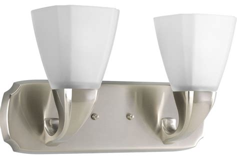 delta bathroom light fixtures delta bath match 2 light bath and vanity fixture