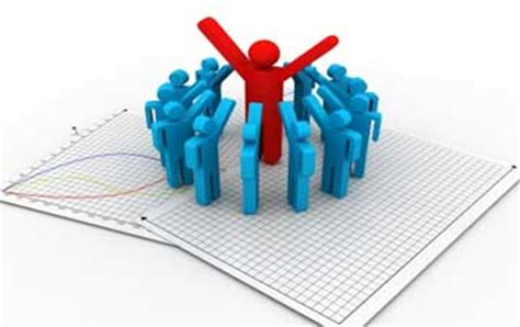 Mba Skool Gd by Human Resource Accounting Business Article Mba Skool