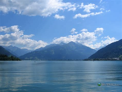 see a about a austria images zell am see hd wallpaper and background photos 615517