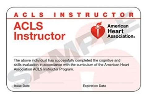 15 1802 acls instructor card 24