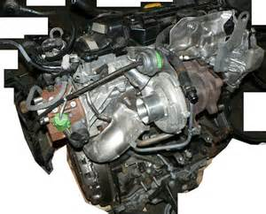 Starter Motor Vauxhall Vivaro Kompletter Opel Vivaro Motor 2 0 Dci Cdti 84 Kw 114 Ps