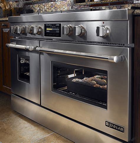 modern kitchen appliances contemporary kitchen appliances captainwalt com