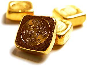 comprare oro fisico in comprare oro la soluzione giusta per risparmiare in