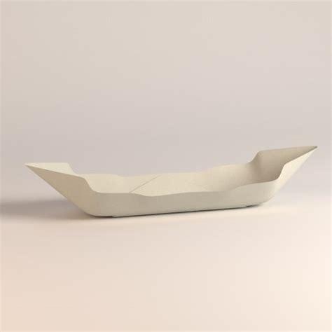 3d paper boat 3d paper boat