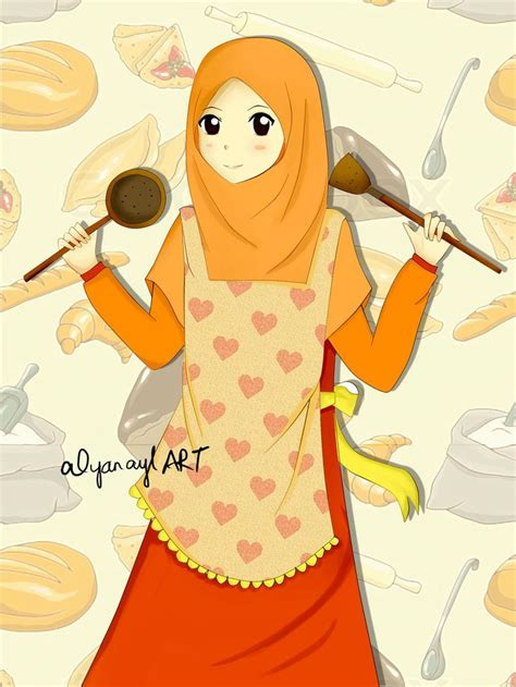 anime masak 30 best images about anime on pinterest anime love
