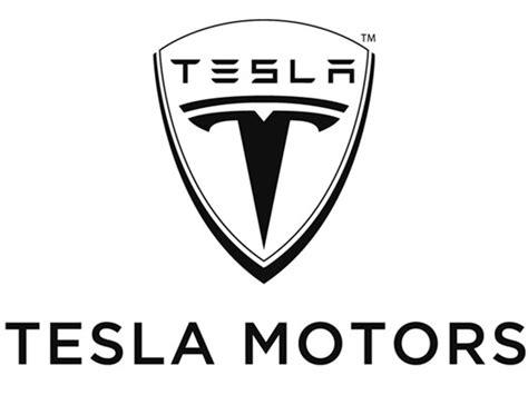 tesla sign tesla motors inc tsla panasonic sign agreement for