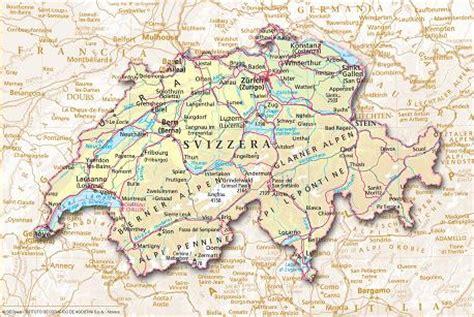 della svizzera italiana home www thexplan net