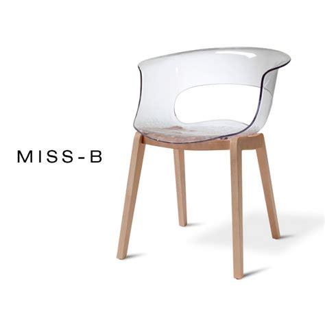 ikea chaise blanche chaise ikea blanche et bois camellia of chaise blanche et