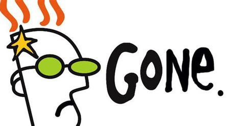 godaddy com godaddy gone can the domain giant recover its reputation