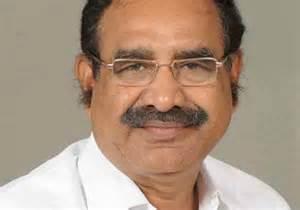 Mr Trs S Satyanarayana Is Chairman Of Tsrtc Hyderabad Nyoooz