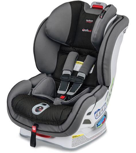 britax si鑒e auto britax boulevard clicktight convertible car seat