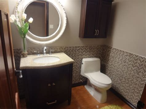 Simple Bathroom Remodels   Design Decoration