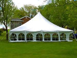 Event Awnings by Wedding Tent Canopy Rainwear