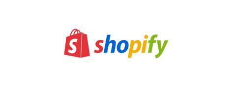 ebay alternatives ebay alternatives import your ebay store to shopify