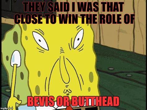 Spongebob Meme Face - spongebob funny face meme www imgkid com the image kid