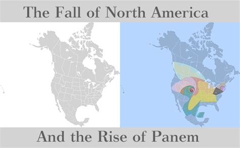 us map of hunger districts an map of the hunger panem 2pf