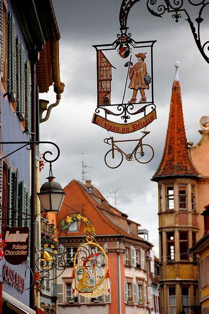 colmar france beauty and the beast colmar france located in north eastern france this